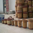 Best Quality Ceramic Pots With Competitive Price