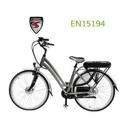 36v 350w 28inch Nexus-3 pedelec lady cheap japan electric bike