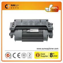 new! 92298A/X compatible toner cartridge for HP C2001A,Laserjet 5, 5M,