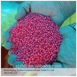 46% fertilizer agriculture grade technical grade granular urea