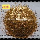 Phlogopite mica price ,factory price