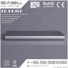 power bank batteries lithium ion