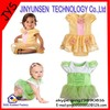 WHOLESALE BABY CLOTHES CARTER