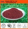 BNP No citrinin Red Yeast Rice Extract Powder Monacolin-K Lovastatin