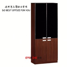 New design metal cupboards made in china DH305