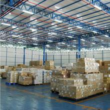 buyer's professional warehouse storage rates