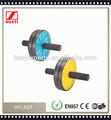De energia de equipamentos de ginástica, ginásio de esportes com máquina mini home gym