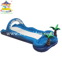 2015 Direct Manufacture & new offer inflatable slides/inflatable combo slide