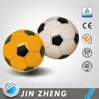 Hot sales PVC Inflatable Beach Ball printed ball