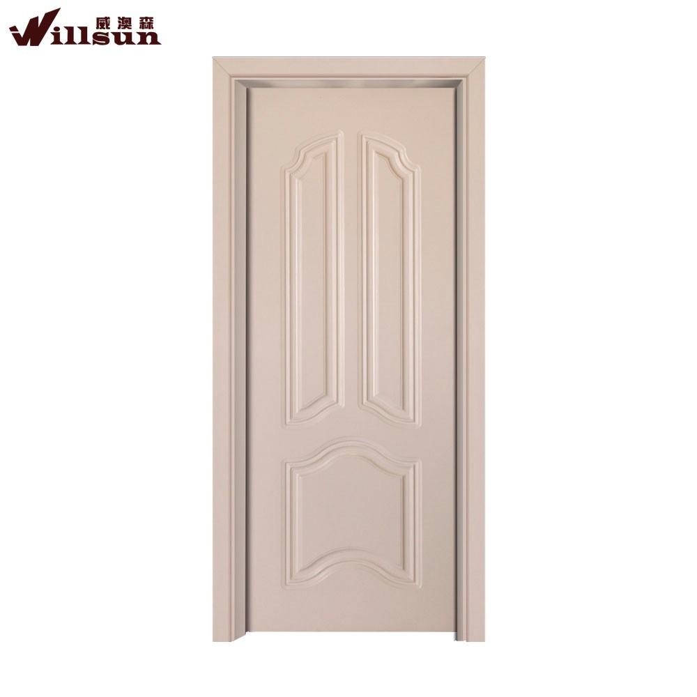 Classic design modern panel white door view white door for White door design