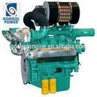 Googol Diesel Engine PTAA890-SG2