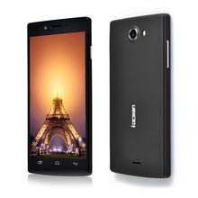 Cellular phone ORIGINAL Iocean X7 Dual SIM Dual Standby MTK6582quadcore,1.3GHz 1280x720pixelsHD mobile phone