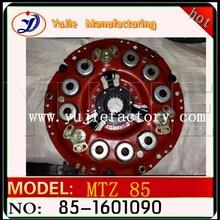 mtz tractor clutch pressure plate 85-1601090