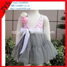 baby girl vestidos de cumpleaños de ropa del bebé ropa de niños vestidos de cenicienta para las niñas