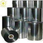 esd shield film/esd laminating film/esd protection film