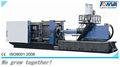 110 ton kunststoff-spritzgießmaschine