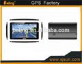 voiture kia sportage dvd gps système de navigation installer le logiciel de cartographie en tant que votre demande