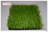 Hot sale Artificial lawn, turf, Sport field use grass turf, Football Stadium