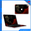 computer dust protection decal, decorative skin sticker for mac pro