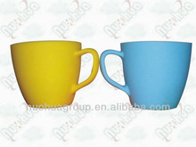 2014 New promotional,bot selling cup drink carriers
