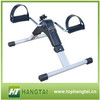 Fashion New Product life gear mini pedal exerciser