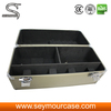 Big Tool Cases Rc Boat Plastic Equipment Tool Case