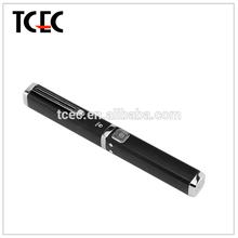 100% genuine innokin itaste ep kit ecig alibaba express vaporizer pen made in China