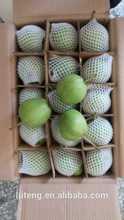 2014 new crop fresh sweet Su Pear