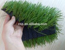 Football field artificial grass for models,artificial grass for sale