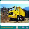 light diesel truck light duty truck