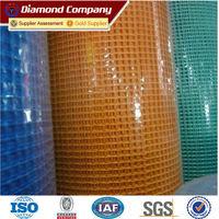 alkali resistant fiberglass cement mesh&reinforced cement board fiberglass mesh&cement fiberglass mesh XPS tile backer board,