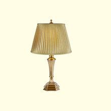 Australia top sale 85-265V led table light/lamps for the nursery