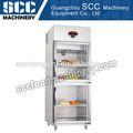 na promoção da boa qualidade de aço inoxidável utilizado 12v frigoríficos