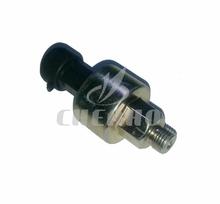 Original Oil Pressure Sensor Switch 3CP16-1 For Isuzu 3.0 4JX1