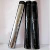 self-adhesive roof sealing tape