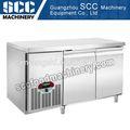 Melhor venda de qualidade superior de baixo- poder panasonic geladeira
