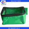 WAP factory direct sale promotion price nylon first aid bags