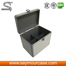 Tool Case With Handle Rc Plane Heavy Duty Aluminum Tool Case