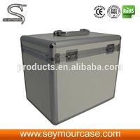Make Up Tool Cases Rc Plane Aluminum Tool Box