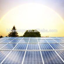 Long service life customized design solar system controller solar electronics