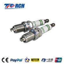 FORD TRANSIT V348 Spark Plug 3S4J 12405AB