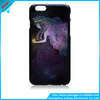wholesale China manufacturer cheap mobile phone case angel design for iphone 6