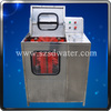 Production line machine 5 gallon bottle brush washing machine
