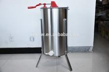 long leg 2 frame honey extractor