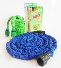 2014 Hot selling Product Magic Extensible Garden Hose as seen on TV