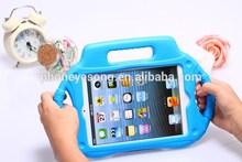 EVA tablet case shockproof case for iPad mini retina cover