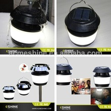 2014 summer hot design repellent mosquito and lighting with long working time