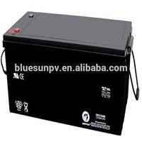 Bluesun cheap design off-grid 2kw lifepo4 battery pack 48v 500ah