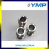 Customize high precision machining 3D parts Stainless steel 3D Printing CNC Machining Printing 3D models Condition 3D Printer