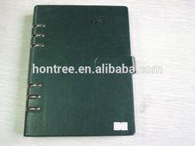 Customizie notebook bbq grill